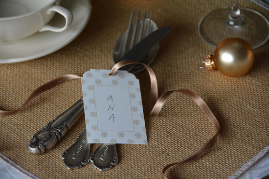 2. Navidad SweetCo mesero etiqueta piedra-7